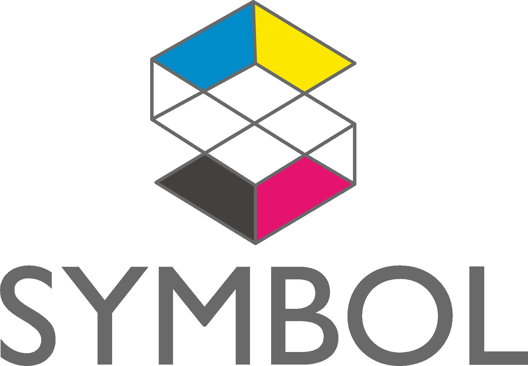 Symbol logo