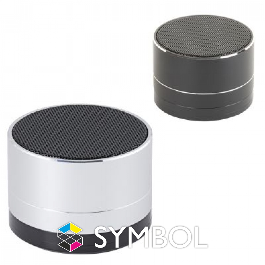 Bluetooth dinamik